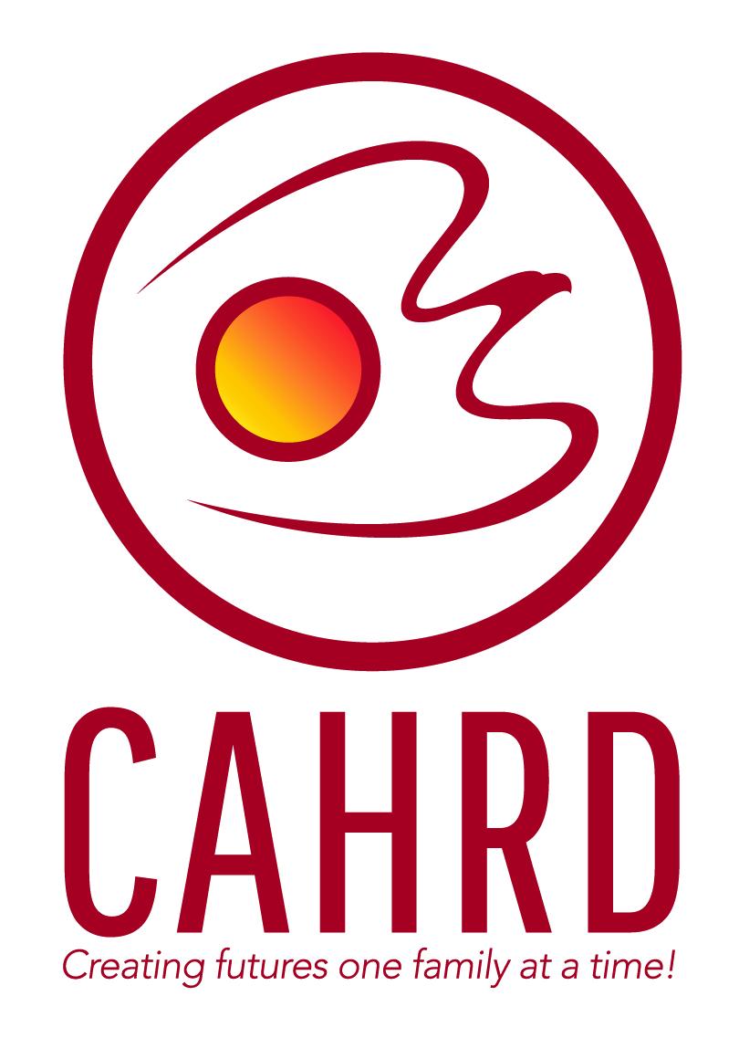 CAHRD